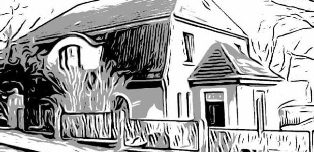 Stadthaus Artikelbild0