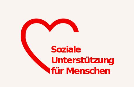 Slogan (als erstes Bild nach oben ziehen)