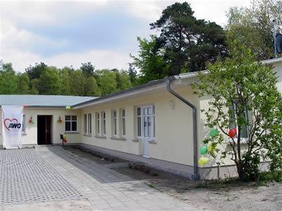 strandhaus-prora