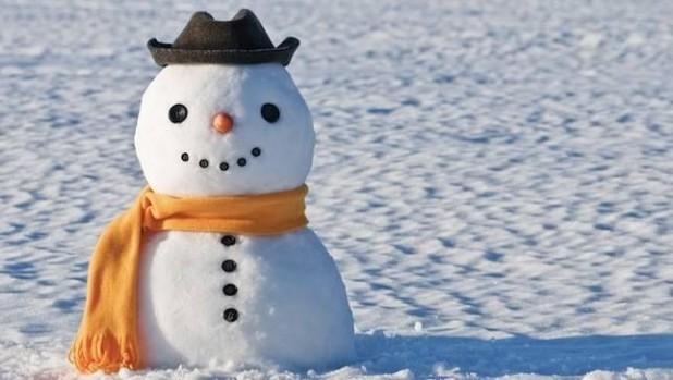 love-winter.jpg.653x0_q80_crop-smart