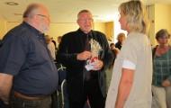 AWO Fachtag 12.9.12 Bild 1 Hr. Waedow, Hr. Prof. Dr. Fegert, Fr. Dr. Heusler