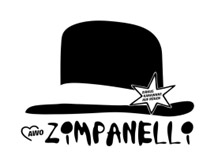 AWO-Circus Zimpanelli